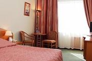 Размещение в гостиничном комплексе Измайлово(спеццена)