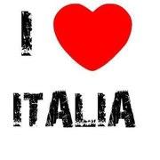 Неповторимая Италия