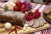 Обеды  220 руб  в Волгограде