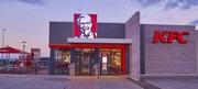 Сеть ресторанов быстрого обслуживания  KFC ищет сотрудников ресторана